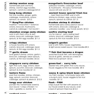 bloom back menu (1)-1