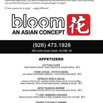 bloom front menu (1)-1